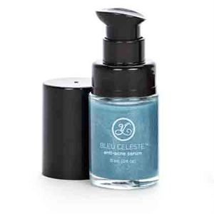 Picture of Bleu Celeste™ Anti-Acne Serum (15 mL)