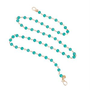 Picture of Elizabeth Turquoise Gold