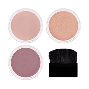 Picture of Bloom and Shine Kit